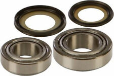 NEW ALL BALLS Steering Stem Bearing Seal Kit  Yamaha XS400 Maxim 77-8