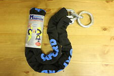 OXFORD Magnum Sold Secure 11.5mm 1.5m Chain Clearance   No Lock  OF185 BC32331 T