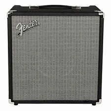 Fender Rumble 40 V3 Bass Combo Amp Part No:2370300000