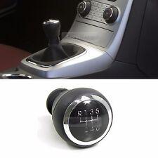 Genuine Hyundai 43711-21710-DT Gear Shift Lever Knob