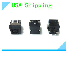 DC power jack charging port for DELL INSPIRON 14-3421 14-3437 14R-5421 14R-5437