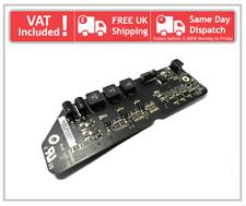Apple A1311 IMAC 54.6cm Led-Beleuchtung Wechselrichter Brett V267-707HF V267-702