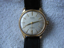 Watch ALTUS- Swiss