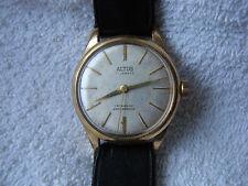 Watch ALTUS- Swiss