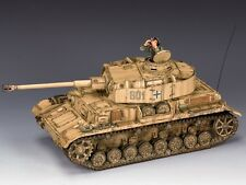 AK094 Panzer IV H by King and Country