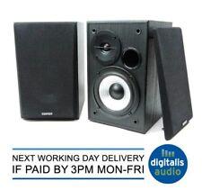Edifier R980T Active Bookshelf Speakers 2.0 Studio TV Mac PC Haut-parleurs NEUF