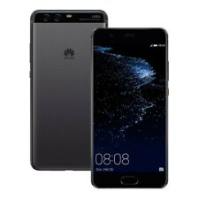 Huawei P10 Plus VKY-L09 Nero H3G 128Gb Rom 6Gb Ram ITALIA GARANZIA