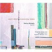 Jazz Classical Music CDs