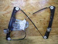 423449 Lève-vitre Gauche Mercedes-Benz Coupé Sport (CL203) C 220 CDI 2