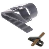 Golf Cigar Minder Grip Clip Clamp Plastic Cigarette Holder Golf Accessory