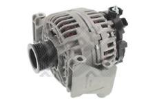 Generator MAPCO 13815