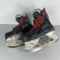 Bauer 190 Supreme Hockey Skates Size US 5