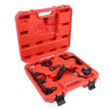ABN Master Timing Tool Kit - 7 Piece Set Cam Belts Water Pump Tools 4.0L V6