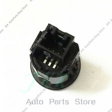 Automatic Ambient Light Sentinal Sensor OEM 28576-1HH0A For Nissan & Infiniti