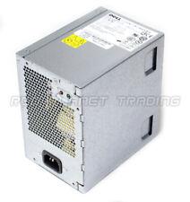 NEW Dell 305W Power Supply Optiplex 330 740 745 755 T553C GK929 HK595 XK376