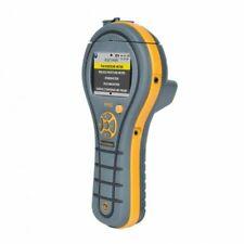 Protimeter MMS2 Moisture Measurement System - Hygrometer & Damp Meter - BLD8800