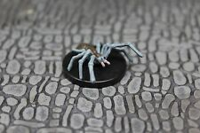 Wolf Spider 8 of 45 Dungeons & Dragons Miniatures D&D Elemental Evil