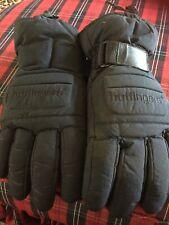 Hotfingers Men's Ski Gloves Large