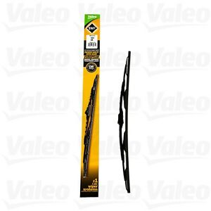 Valeo 800223 Premium Wiper Blade