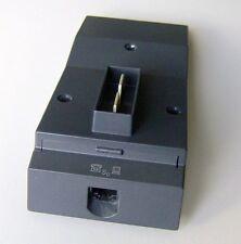 Siemens Hicom Hipath Unify Octophon Optiset E ISDN Adapter