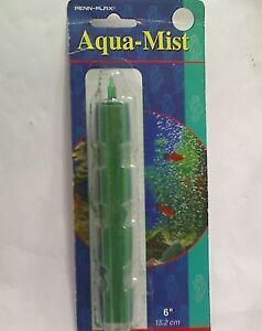 """Penn Plax Aqua-Mist Airstone Bar 12"""", AM12"""