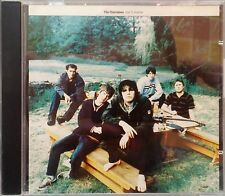The Charlatans (Tim Burgess) - One To Another CD Single (CD 1996) + 2 Extra