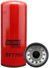 Fuel Filter Baldwin BF7766
