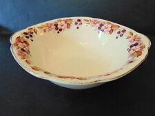 Ironstone 1940-1959 Date Range Alfred Meakin Pottery