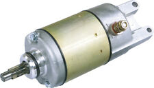 Starter Motor Rick's 61-305 For 80-86 Suzuki GS 300-650 XN85 Turbo