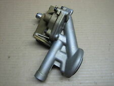 VW Volkswagen Jetta MK3 VR6 Engine Motor Oil Pump 2.8L, 021115153, 021115109B