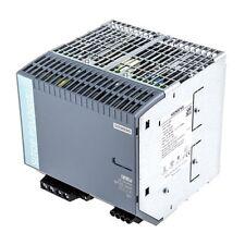 Siemens Alimentatori SITOP Smart PSU300S, trifase, 24 VDC, 40A, 6EP14372BA20