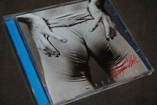 "SCISSOR SISTERS ""Night Work"" CD / POLYDOR - 2738118 / 2010"