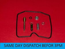 Suzuki GSF600 95-04 GSF650 Bandit 05-06 Carb Carburettor Repair Kit