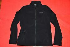 Kathmandu Womens Windproof and Water Repellent Softshell Jacket size:8 ($150)