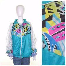 Unbranded 1990s Vintage Coats & Jackets for Women