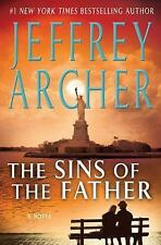 The Sins Of The Father (clifton Chronicles): By Jeffrey Archer