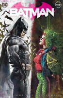 EXCLUSIVE VARIANT NM JOKER HARLEY QUINN 1ST MIRACLE MOLLY