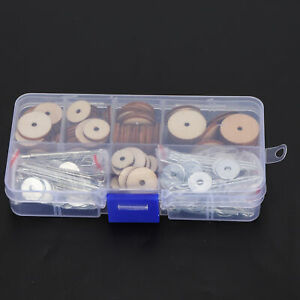 50 Set Doll Joints DIY Craft Toy Movable Engage Teddy Bear Making Supplies