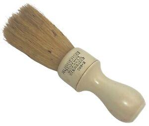 Vintage Rubberset Mens Shaving Brush