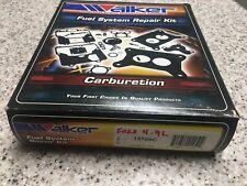Walker Products 15789C Carburetor Repair Kit (C-1) FORD TRUCK (4, 6) 1981-86