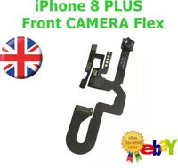 For iPhone 8 Plus 5.5 Front Camera Proximity Light Sensor Flex Cable Replacement