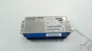 2012 Peterbilt ABS Module,  Q2760400801   (5602469
