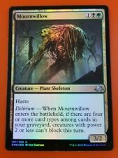 1x Mournwillow | FOIL | Eldritch Moon | MTG Magic Cards