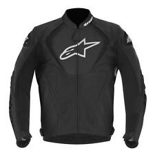 Blousons Alpinestars taille pour motocyclette Taille 50