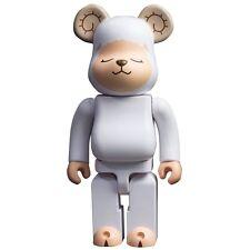 $80 Medicom BE@RBRICK Tokyo Skytree Soramachi Year of Sheep 400% zodiac