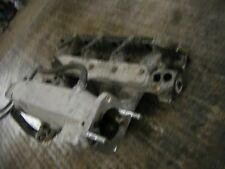 97 ACURA CL 2.2 INTAKE MANIFOLD LOWER UPPER 1