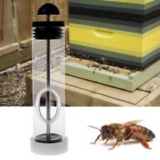 1000x Bienenkönigin Zucht Bienenzüchter Becher Weiselzelle Kunststoff Cups