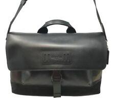 ee1862c03f5c Coach Multi-Color Backpacks