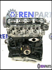 Suzuki Grand Vitara 05-2008 1.9 129 130 BHP DDIS Engine F9Q Reconditioned Recon