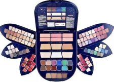 Sephora Once Upon A Night Eyeshadow Makeup Holiday Blockbuster Value Set ($244)